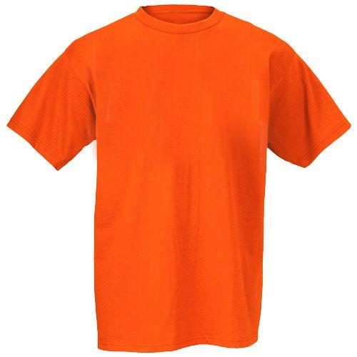 最便宜最底价文化衫